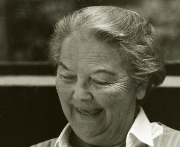 1989 Tove, Pers mor (1920-2002)